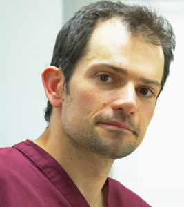 Miguel Gallego Agúndez